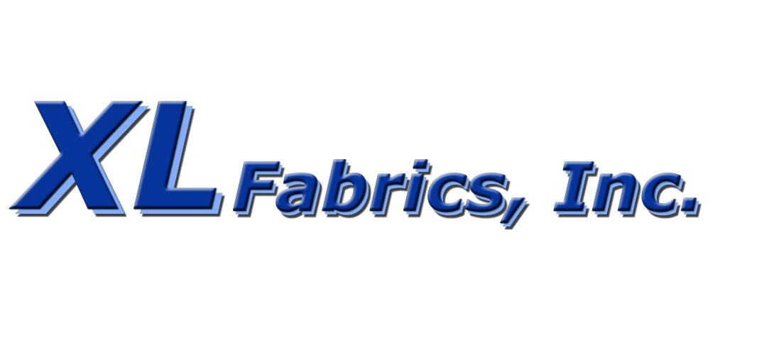 Search for Fabric