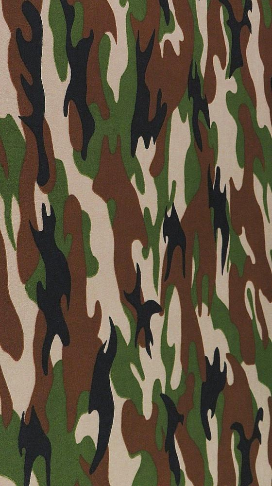 D2052-AN3360 / C8 CAMOUFLAGE