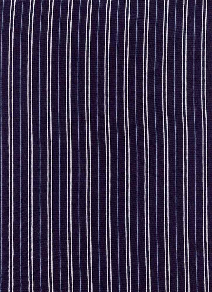 D2052-ST50218 / C8 NAVY/WHITE/BLUE