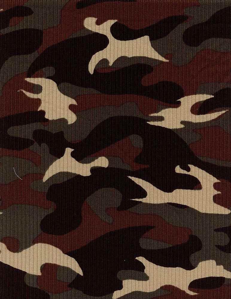 P2243-N3360 / C2 BLACK/BROWN
