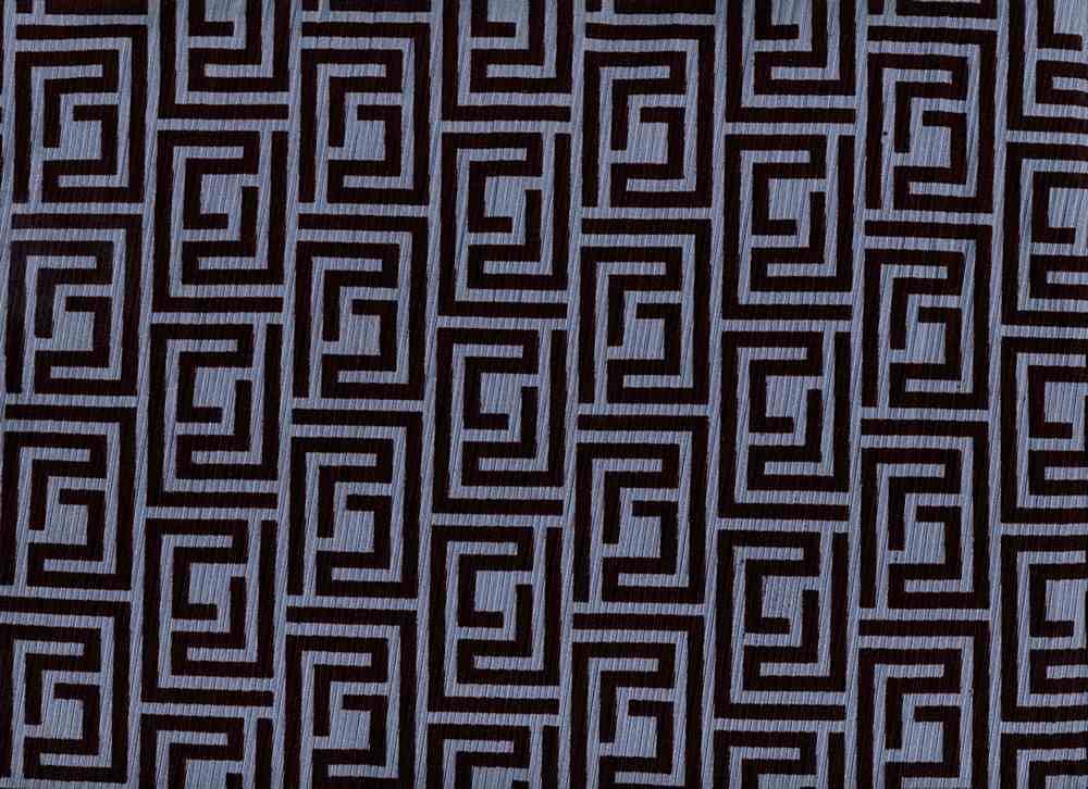 P2243-AB51478-Y / C3 DENIM/BLACK