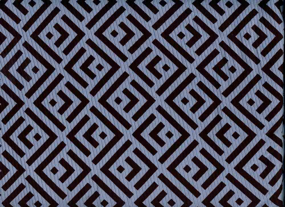 P2243-AB51451-Y / C3 DENIM/BLACK