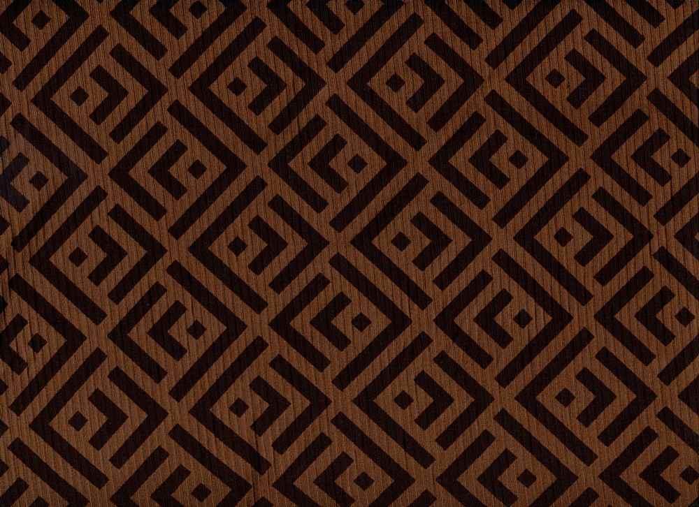 P2243-AB51451-Y / C6 BROWN/BLACK